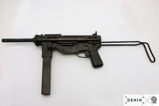 m3-submachine-gun-3