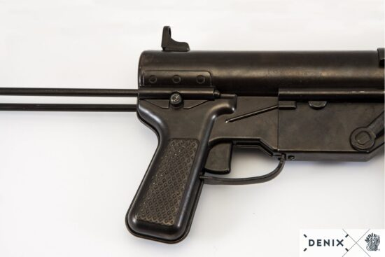 m3-submachine-gun-4