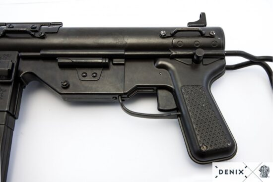 m3-submachine-gun-5