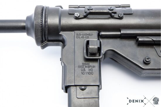 m3-submachine-gun-6