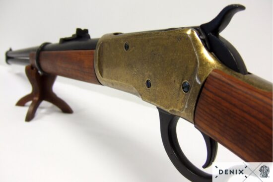 1069-c-denix-Mod-92-carbine–USA-1892