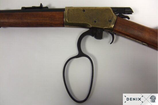 1069-e-denix-Mod-92-carbine–USA-1892