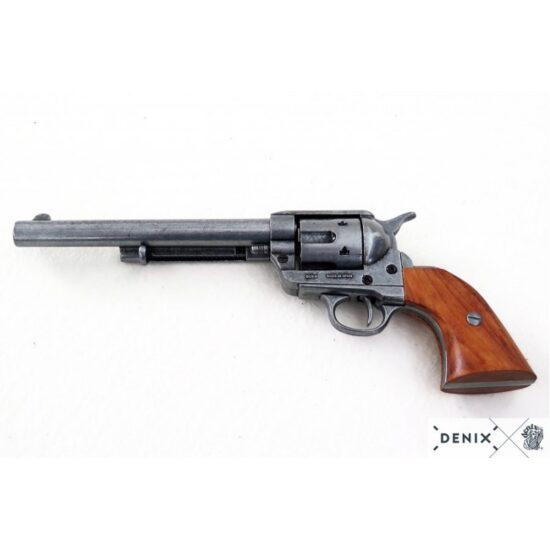 1107G-b-denix-1107g-cal45-peacemaker-revolver-7-usa-1873