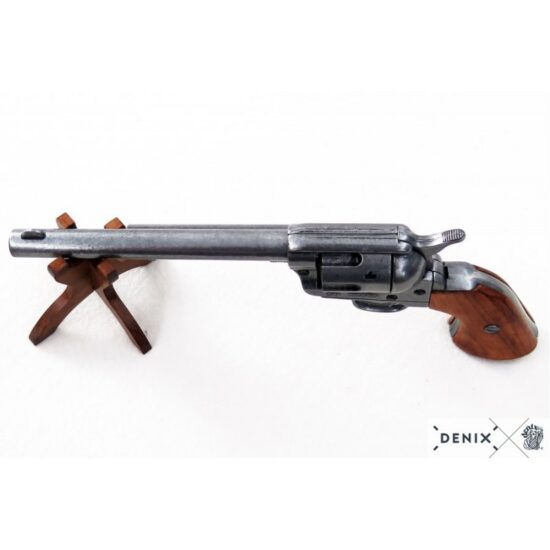 1107G-c-denix-1107g-cal45-peacemaker-revolver-7-usa-1873