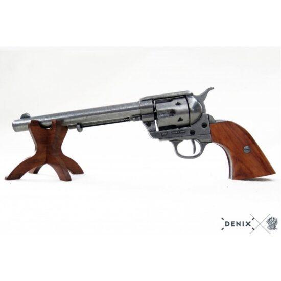 1107G-d-denix-1107g-cal45-peacemaker-revolver-7-usa-1873