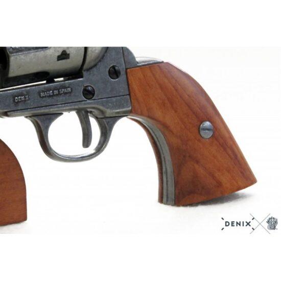 1107G-f-denix-1107g-cal45-peacemaker-revolver-7-usa-1873