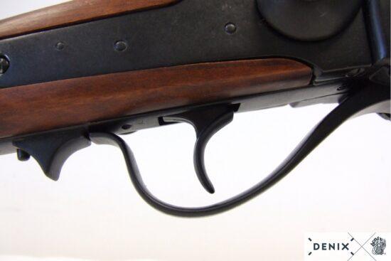 1142-c-denix-Military-Sharps-carbine–USA-1859