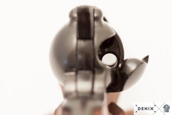 1186n-c-denix-Cal-45-Peacemaker-revolver-4-75—USA-1873