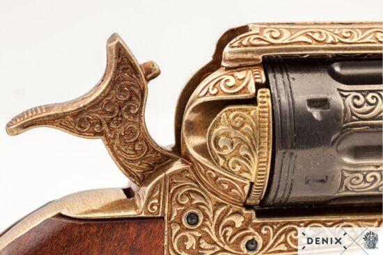 m1280L-g-denix-Cal-45-Peacemaker-revolver-4-75—USA-1873