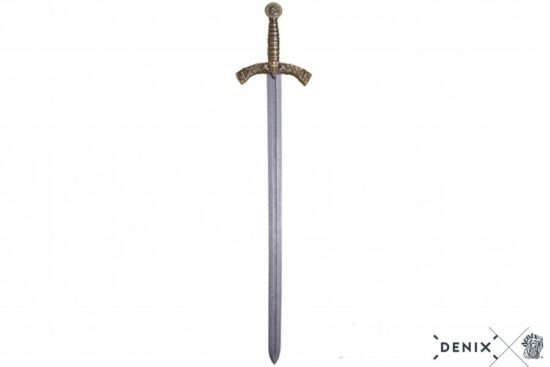 4163L-denix-Knight-templar-sword–12th-Century-2