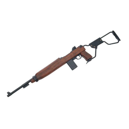 1131c-TGSCY_M1A1-Carbine-non-firing-replica-6236_1