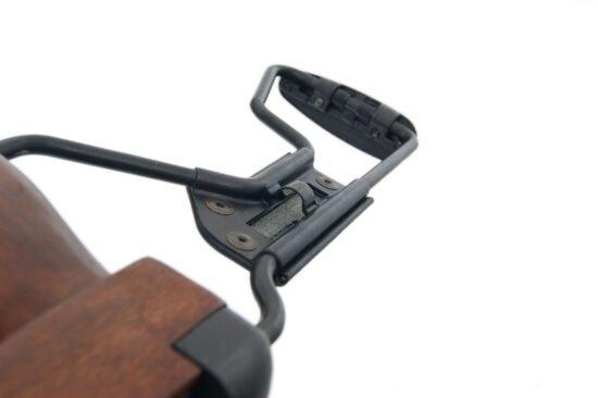 1131c-TGSCY_M1A1-Carbine-non-firing-replica-6236_11