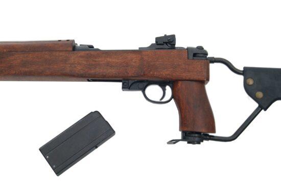 1131c-TGSCY_M1A1-Carbine-non-firing-replica-6236_3