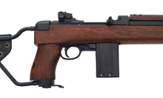 1131c-TGSCY_M1A1-Carbine-non-firing-replica-6236_4