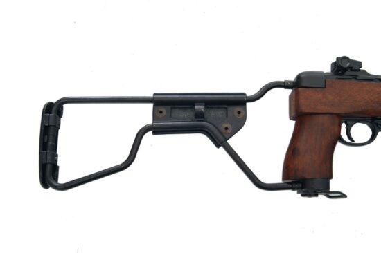 1131c-TGSCY_M1A1-Carbine-non-firing-replica-6236_6
