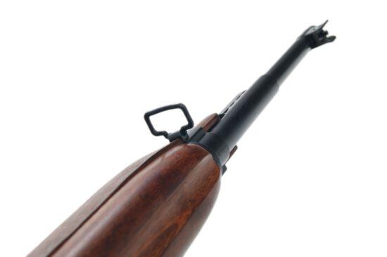 1131c-TGSCY_M1A1-Carbine-non-firing-replica-6236_7