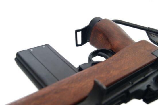 1131c-TGSCY_M1A1-Carbine-non-firing-replica-6236_8