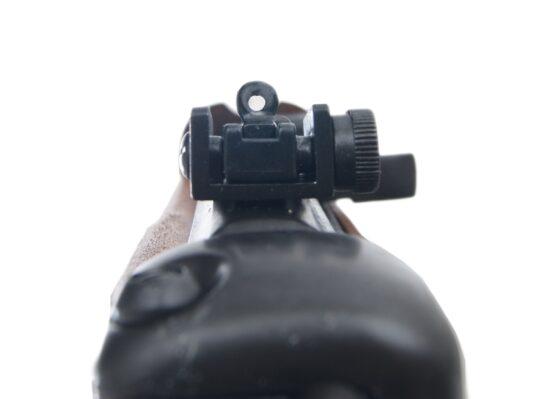 1131c-TGSCY_M1A1-Carbine-non-firing-replica-6236_9