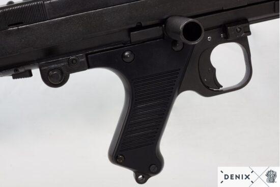 1317 denix-MG-34-machine-gun–Germany-1934–WWII-q