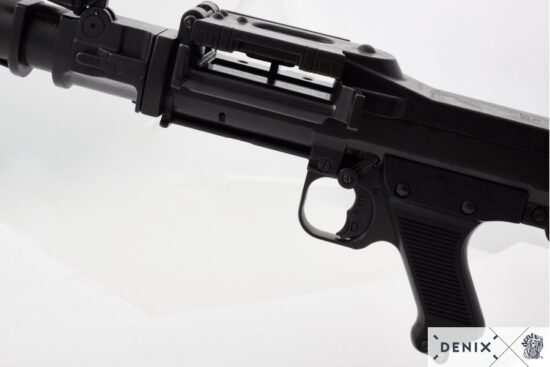 1317 denix-MG-34-machine-gun–Germany-1934–WWII-t