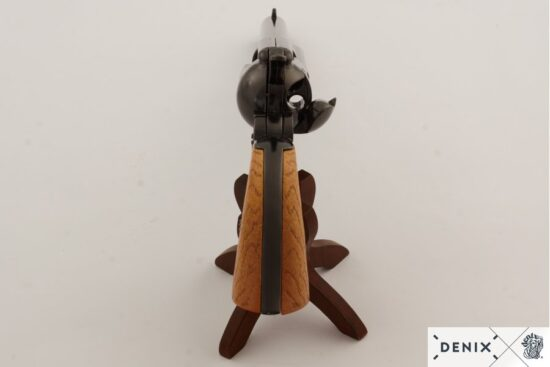 7107hdenix-Cal-45-Peacemaker-revolver-7—–USA-1873